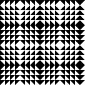 JD_Geometric_Tiiles-0104