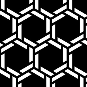 JD_Geometric_Tiiles-0105