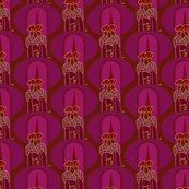 Rrrrremake-offset2-exotics_with_curtain_copy_shop_thumb
