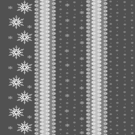 Rsnowflakes_on_grey5_shop_preview