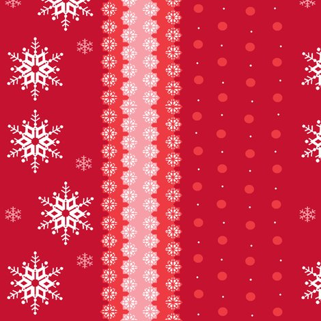 Rrrrrsnowflakes_on_grey_shop_preview