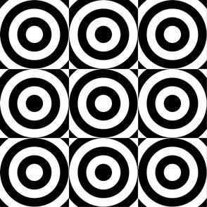 JD_Geometric_Tiiles-0111