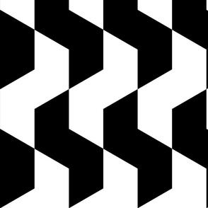 JD_Geometric_Tiiles-0113