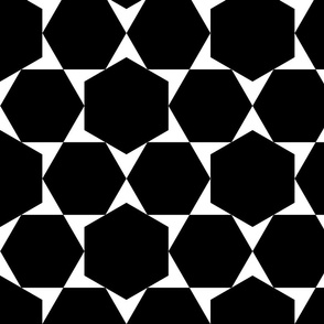 JD_Geometric_Tiiles-0114