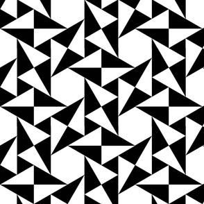 JD_Geometric_Tiiles-0117