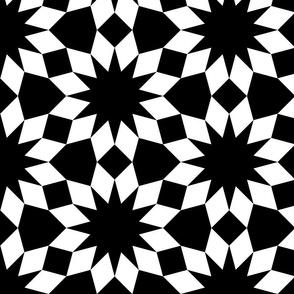 JD_Geometric_Tiiles-0120
