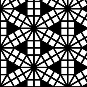 JD_Geometric_Tiiles-0122