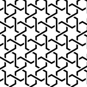 JD_Geometric_Tiiles-0124