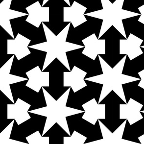 JD_Geometric_Tiiles-0126