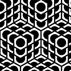 JD_Geometric_Tiiles-0129