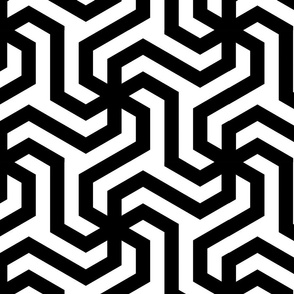 JD_Geometric_Tiiles-0133