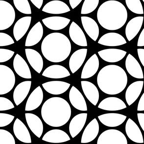 JD_Geometric_Tiiles-0130