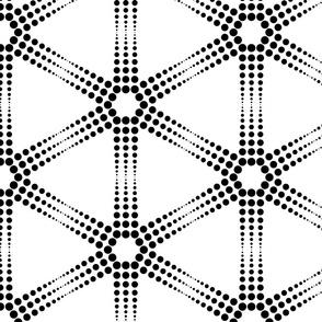 JD_Geometric_Tiiles-0134