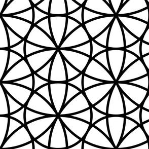 JD_Geometric_Tiiles-0139