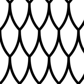 JD_Geometric_Tiiles-0140