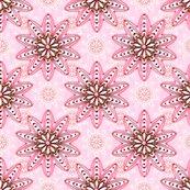 Rrrornament_chrome_metallic_pink2_shop_thumb