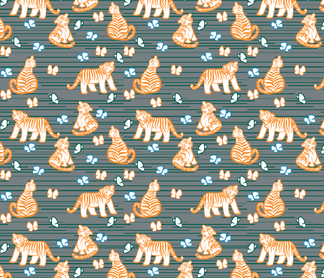 2011Boy4 fabric by nikky on Spoonflower - custom fabric
