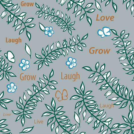 2011Boy3 fabric by nikky on Spoonflower - custom fabric