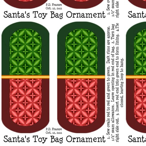 Rrrbrick_santa_s_toy_bag_ornament_brick_shop_preview