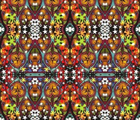 Rrrrfun_patterns_shop_preview