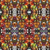 Rrrrfun_patterns_shop_thumb