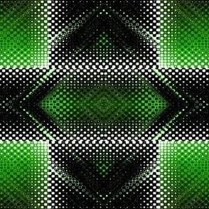 greendhearts