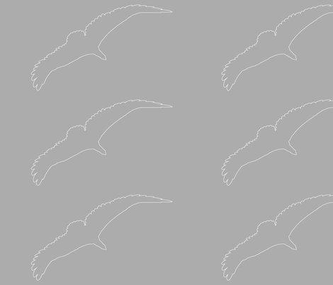 Rr013_eagle_7__l_shop_preview