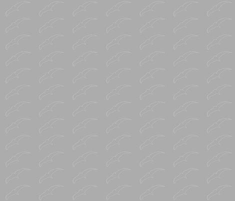 Rr014_eagle_7__s_shop_preview