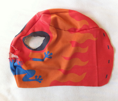 Rrrrrrrluchador_mask_pattern_comment_116762_preview