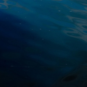 Water_4