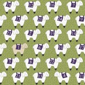 Counting_sheep_green_shop_thumb