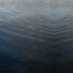 Water_5_nearbw