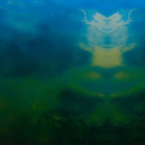 Water_5_veryblue