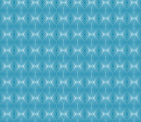 God's Diamonds fabric by relative_of_otis on Spoonflower - custom fabric
