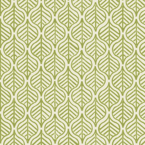 Rrindian_leaf_grass_shop_preview