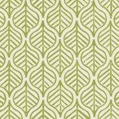 Rrindian_leaf_grass_shop_thumb