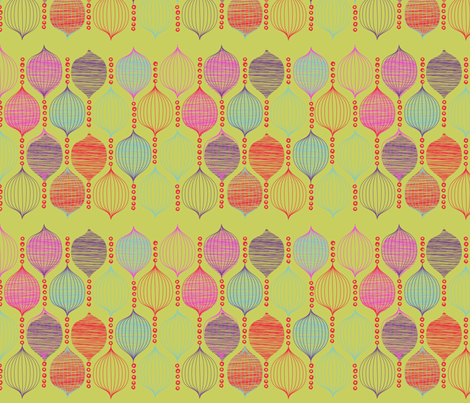 Onions fabric by meg56003 on Spoonflower - custom fabric