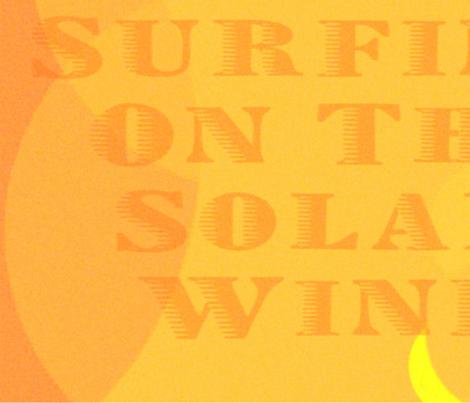 Brick_Surfing_on_the_Solar_Wind Brick fabric by pd_frasure on Spoonflower - custom fabric