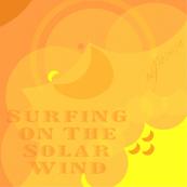 Brick_Surfing_on_the_Solar_Wind Brick