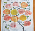 Rr2012-sweetyeartree-teatowel-ekstrom_comment_117621_thumb
