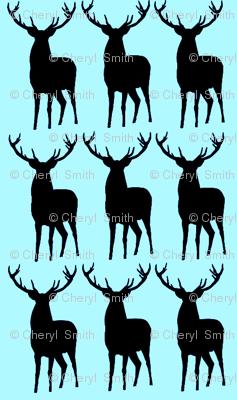 deer_1-ed