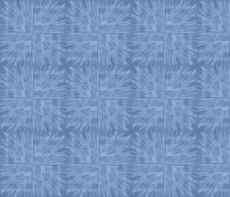 Rstarburst_in_blue_shop_preview
