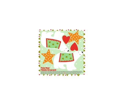 Rrrpolar_bear_ornament_sewing_pattern_copy.ai_shop_preview