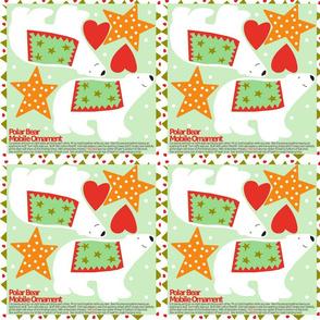 polar_bear_ornament_sewing_pattern_copy