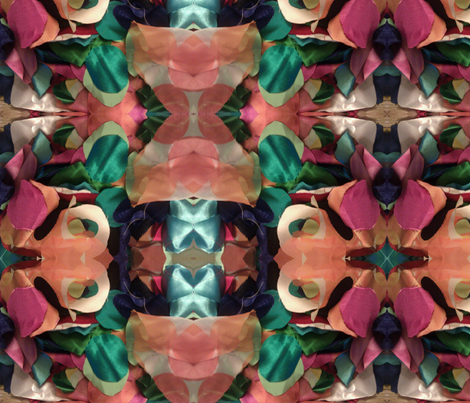 256858_1947742287065_1047803621_1697918_5729489_o fabric by gretty_love on Spoonflower - custom fabric