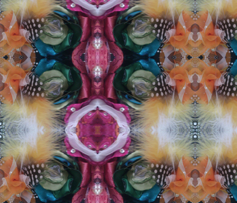 256054_1900725951686_1047803621_1694725_8126996_o fabric by gretty_love on Spoonflower - custom fabric