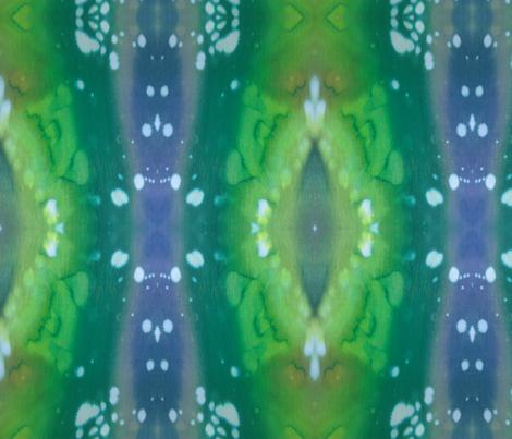 279539_1965201083524_1047803621_1719525_5702992_o fabric by gretty_love on Spoonflower - custom fabric