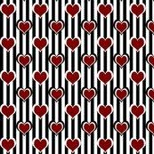 Rblack_n_hearts_contrast_small_shop_thumb