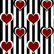 Rblack_n_hearts_contrast_shop_thumb