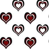Rblack_n_hearts_shop_thumb